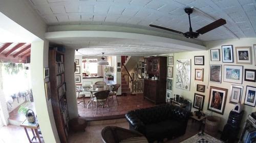 casa com viabilidade residencial/comercial em santo antonio de lisboa - 29-im312765