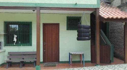casa com vista para o mar de penha para 14 pessoas