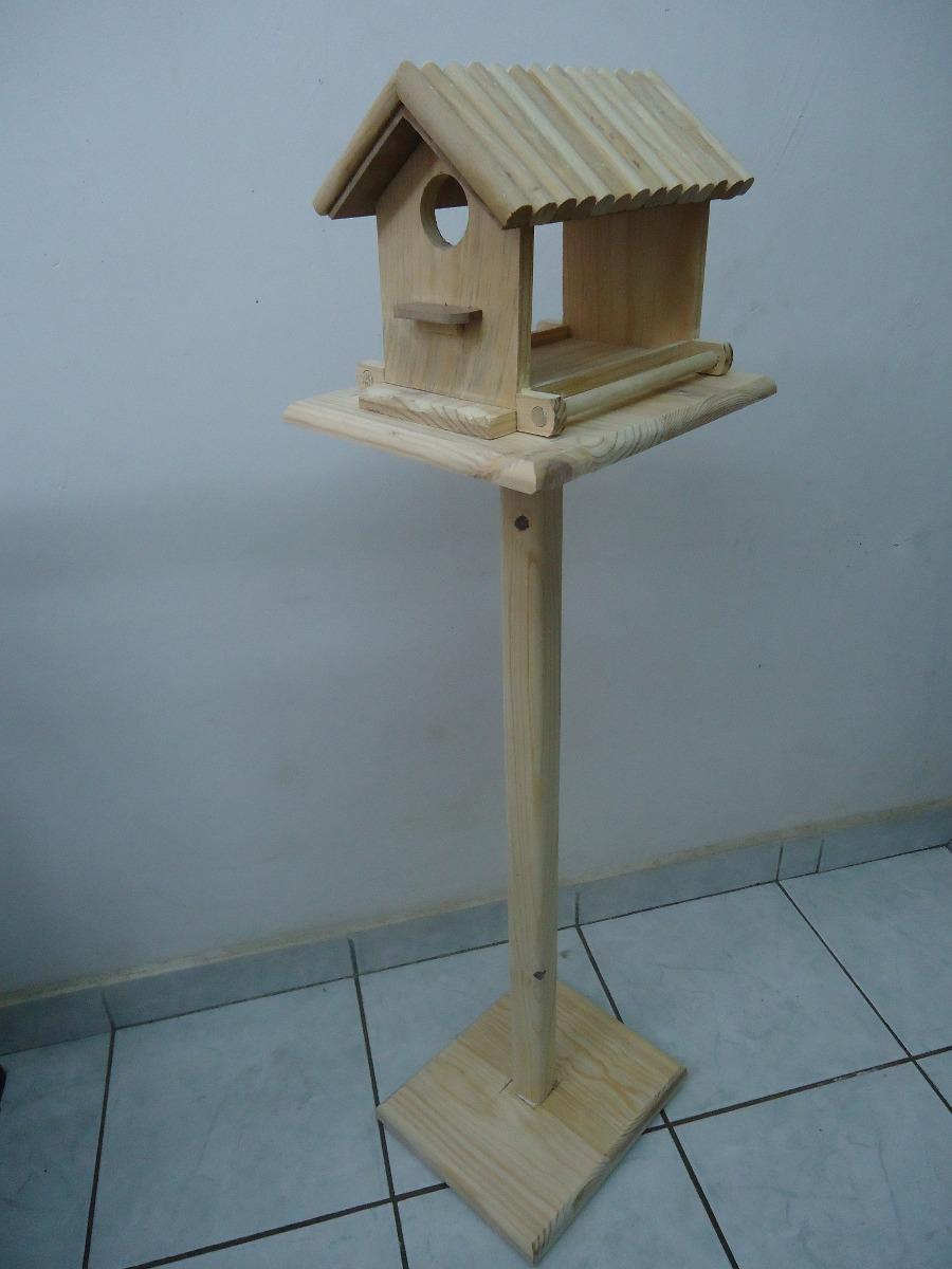 casa-comedero-para-aves-con-pedestal-D_NQ_NP_21486-MLM20211701696_122014-F.jpg