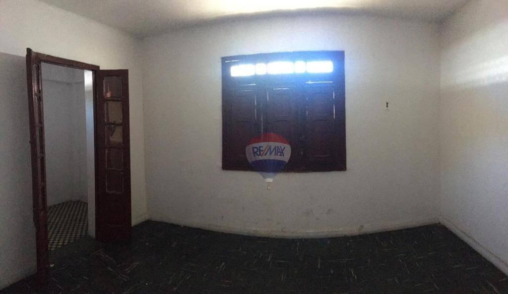 casa comercial 06 salas - madalena (taxas inclusas) - ca0082