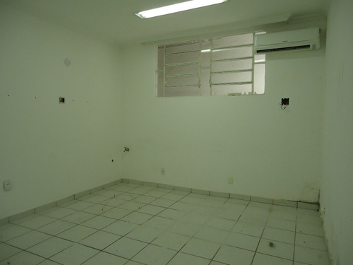 casa comercial, 120m², 3 quartos, santa lúcia, vitória - es. - 2000912