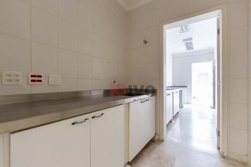 casa comercial 15 quartos, 480 m² por r$ 3.950.000 - vila clementino -sp - ca0042