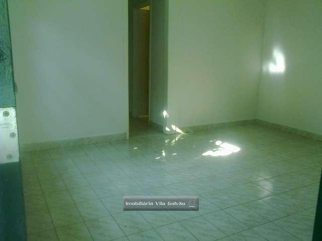 casa comercial - 2542-2