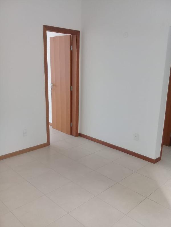 casa comercial 3 quartos sendo 2 suítes 250m2 na graça - lit170 - 34233240
