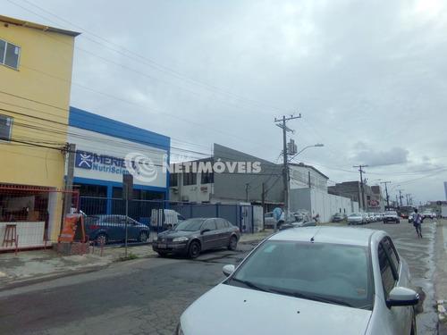casa comercial, 4 vagas para carros, pitangueiras. 635944