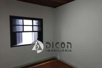 casa comercial á venda 378m² bela vista sp - 2408-1
