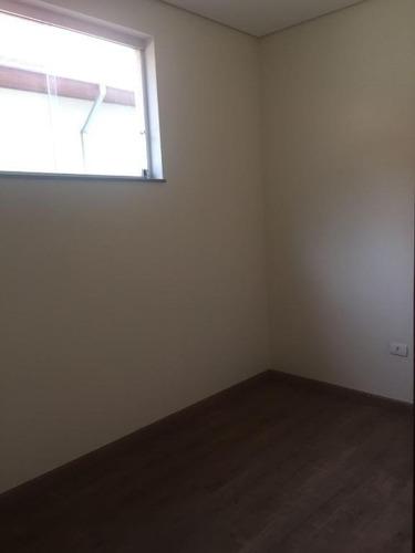 casa comercial a venda, centro, piracicaba. - ca1855