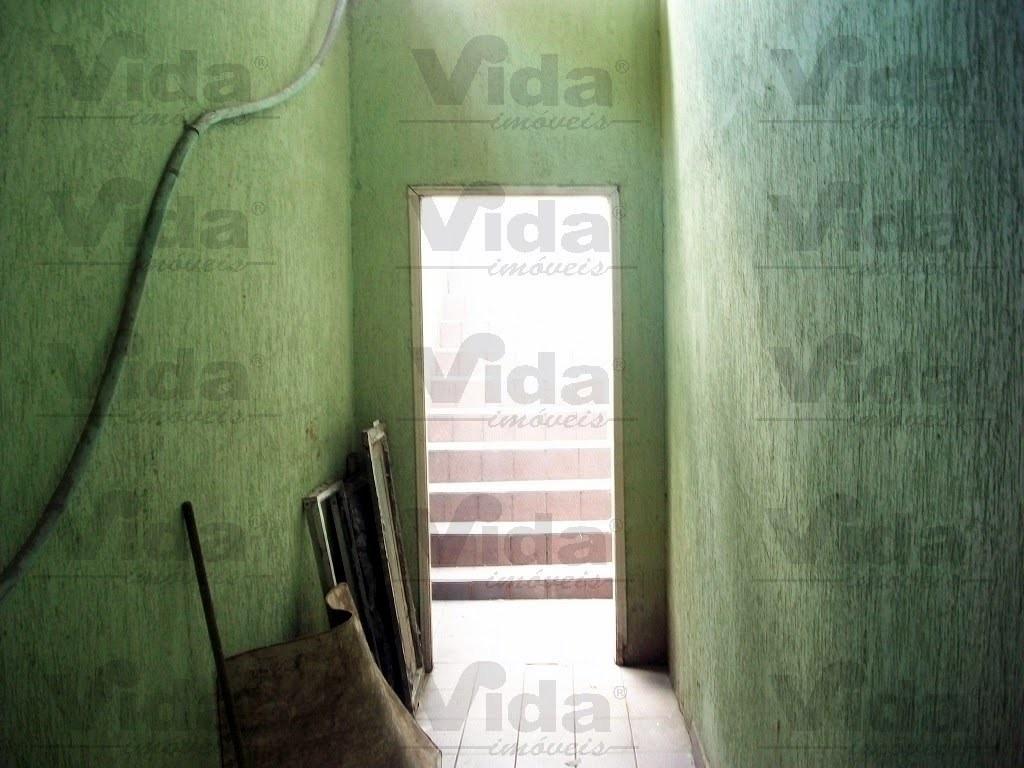 casa comercial a venda  em km 18  -  osasco - 20104