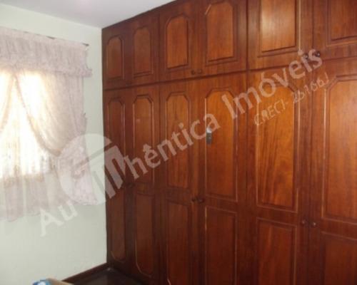 casa comercial a venda na vila osasco, osasco - ca00214 - 33822299