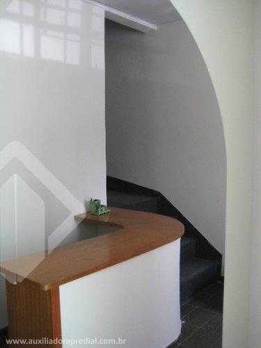 casa comercial - agua branca - ref: 182749 - l-182749