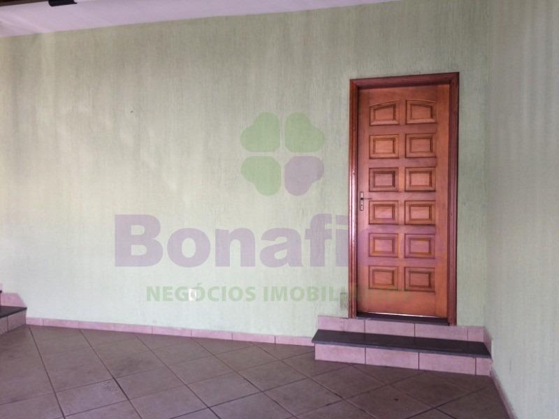 casa comercial, anhangabaú, jundiaí - ca09246 - 33989046