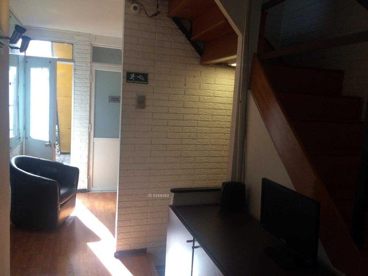 casa comercial apta para diferentes giros, metro hernando de magallanes