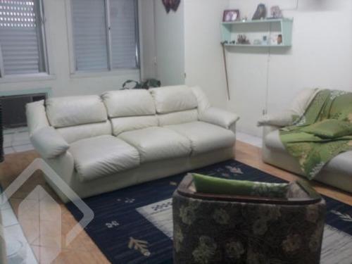 casa comercial - auxiliadora - ref: 41119 - v-41119