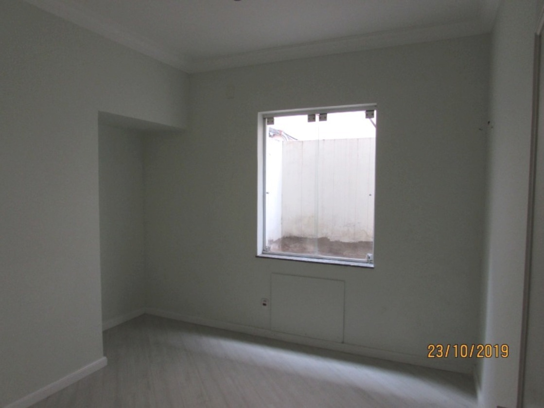 casa comercial av. indianópolis - ca00152 - 34560292