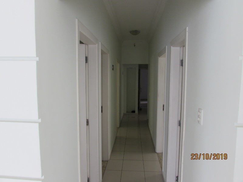 casa comercial - av. indianopolis - ca00158 - 34594687