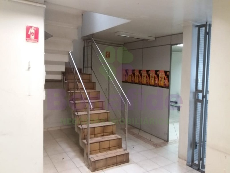 casa comercial av. jundiaí,  salão comercial, jundiaí - ca09682 - 34974828