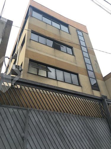 casa comercial - barra funda - ref: 193277 - v-193277