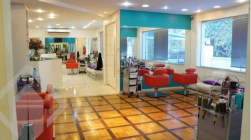 casa comercial - boa vista - ref: 148521 - v-148521
