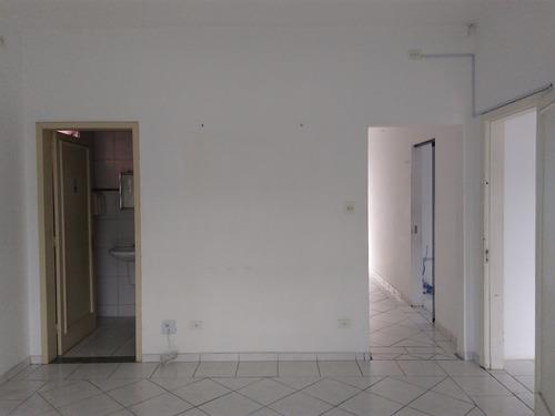 casa comercial - bom jesus 00892-001
