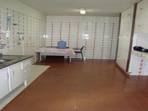 casa comercial butantã são paulo r$ 11.000,00 - 8777