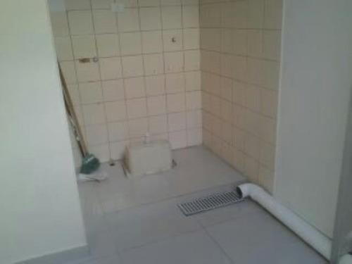 casa comercial butantã são paulo r$ 4.000,00 - 8737