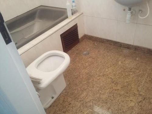 casa comercial butantã são paulo r$ 6.000,00 - 10716