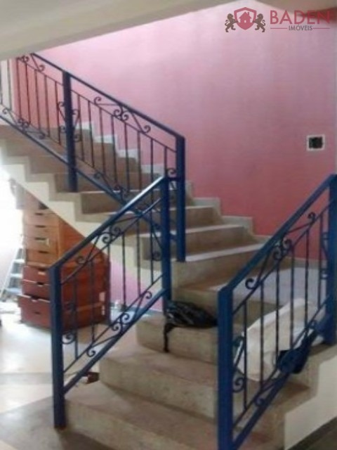 casa comercial - ca00976