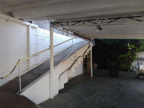 casa comercial - ca5188