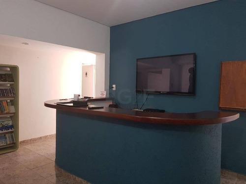 casa comercial , cambuí por r$ 1.220.000 - ca5155