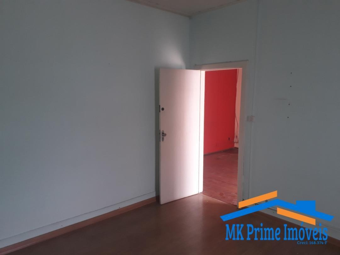 casa comercial - centro de osasco - 512