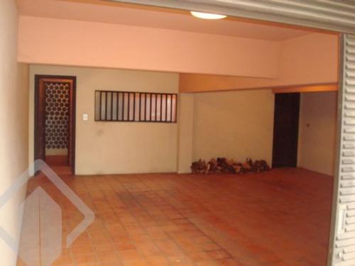 casa comercial - centro - ref: 104488 - v-104488
