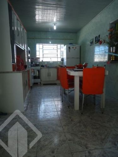 casa comercial - centro - ref: 109267 - v-109267
