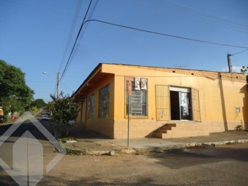 casa comercial - centro - ref: 116712 - v-116712
