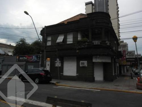 casa comercial - centro - ref: 117754 - v-117754