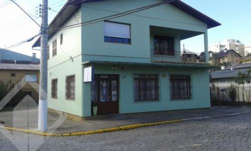casa comercial - centro - ref: 156378 - v-156378