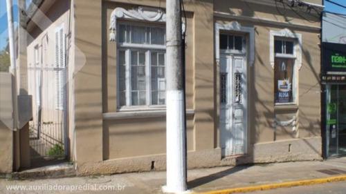 casa comercial - centro - ref: 170714 - v-170714