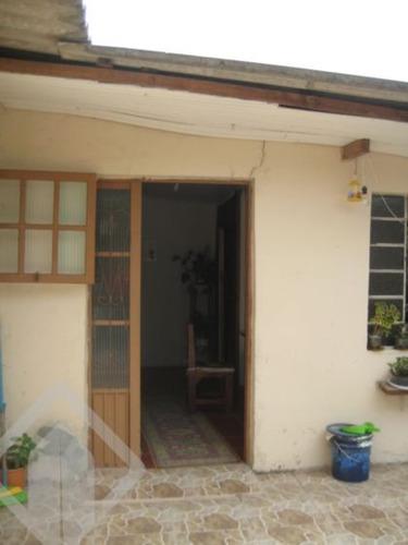 casa comercial - centro - ref: 78105 - v-78105