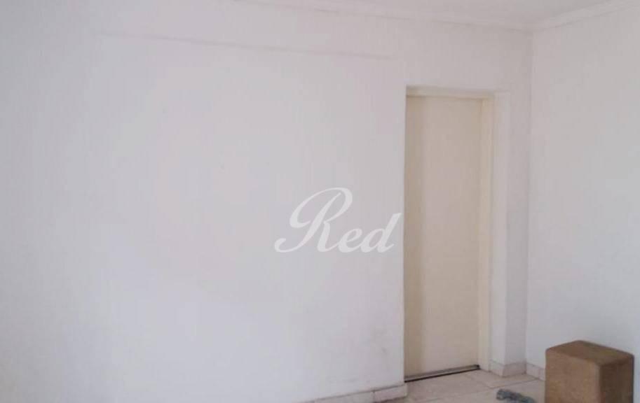 casa comercial - centro - suzano - ca1478