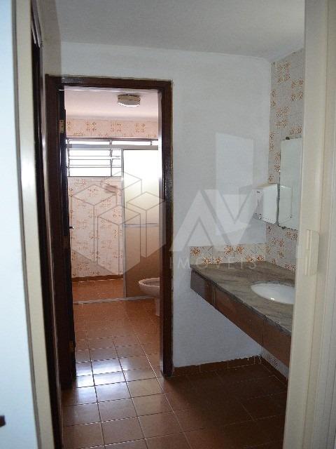 casa comercial chapadão - ca00164 - 32717085