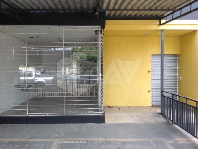 casa comercial - cm00004 - 32987449