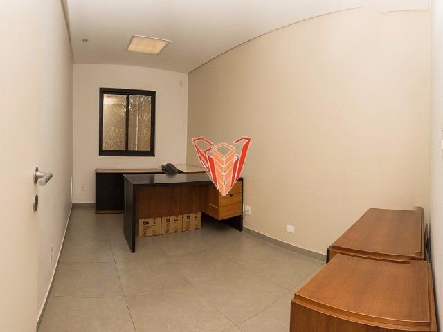 casa comercial - cm00008 - 4877792