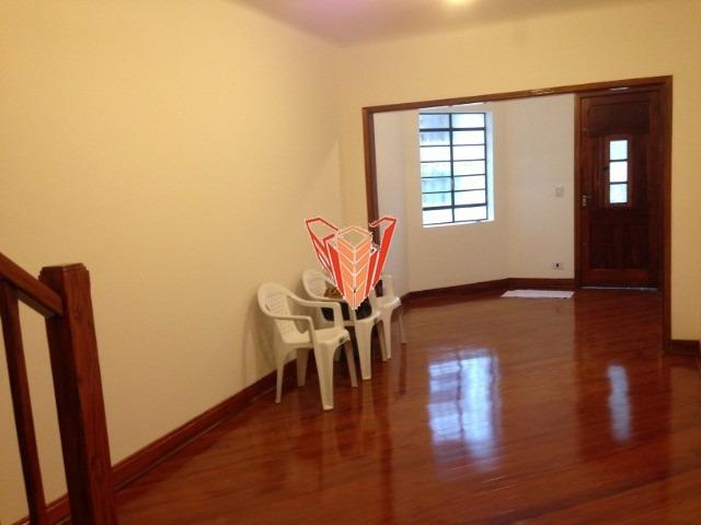 casa comercial - cm00015 - 33558658