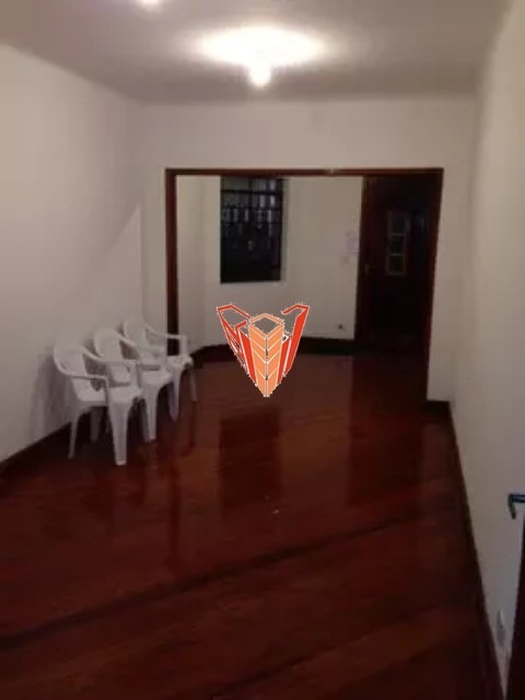 casa comercial - cm00017 - 33806254