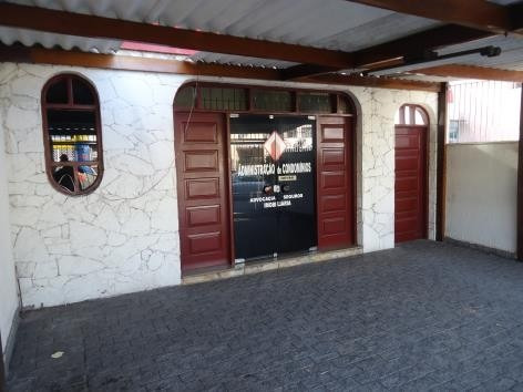 casa comercial - cod iasa 16243