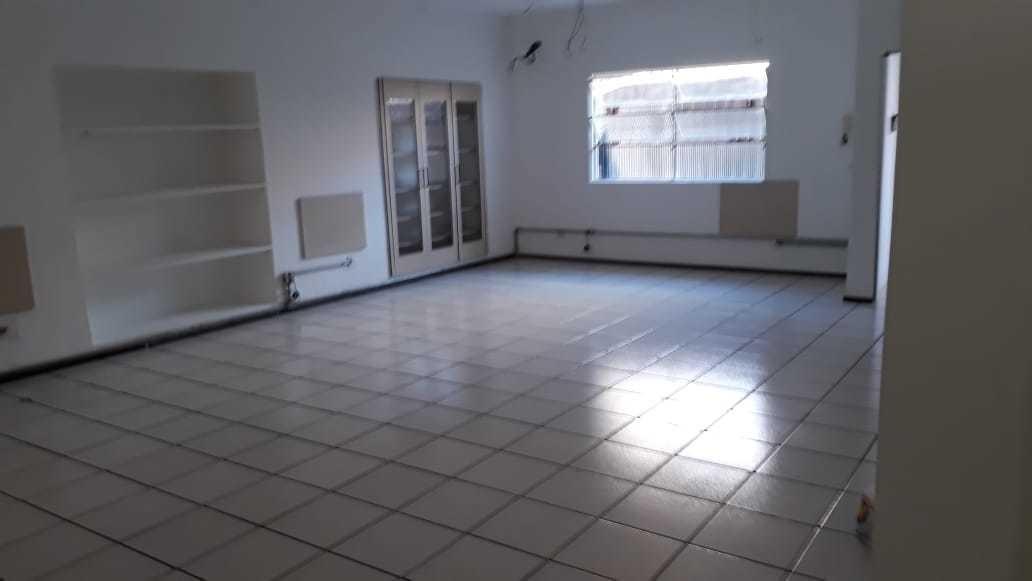 casa comercial com 1 quartos para alugar no prado em belo horizonte/mg - 2413