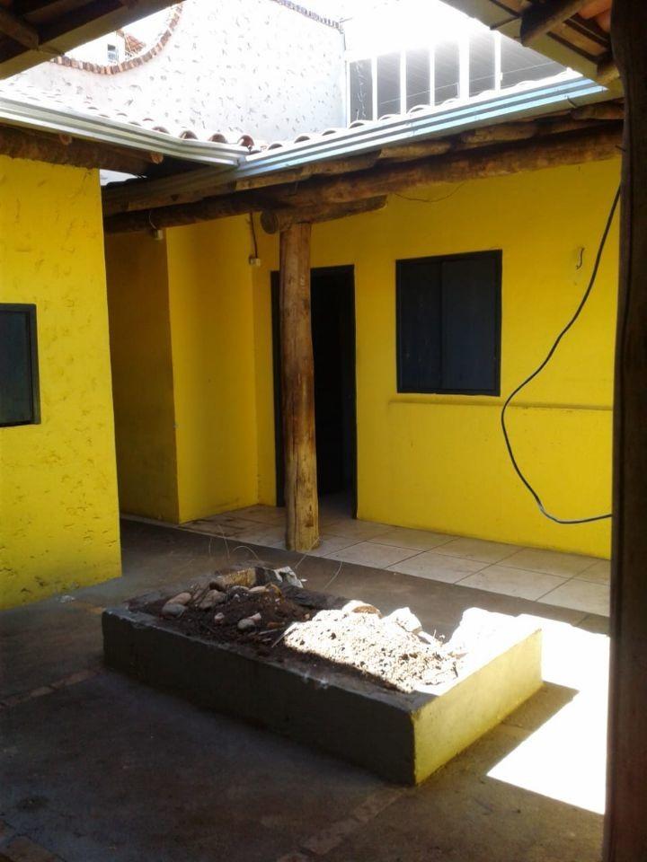 casa comercial com 1 quartos para comprar no copacabana em belo horizonte/mg - 3225