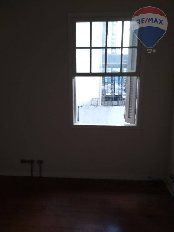 casa comercial com 10 vagas de garagem - vila mariana. - ca1258