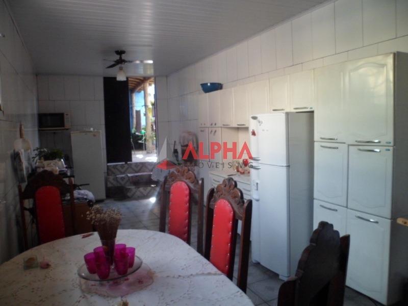 casa comercial com 3 quartos para comprar no riacho das pedras em contagem/mg - 4678