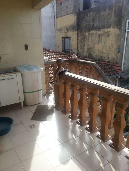 casa comercial com 3 quartos para comprar no santa mônica em belo horizonte/mg - 776