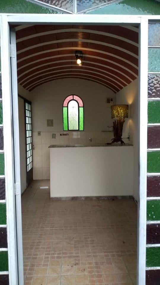 casa comercial com 4 quartos para alugar no planalto em belo horizonte/mg - ci4922